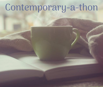 Contemporary-a-thon